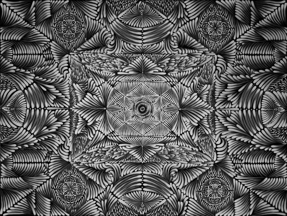 Matrix300dpi.jpg