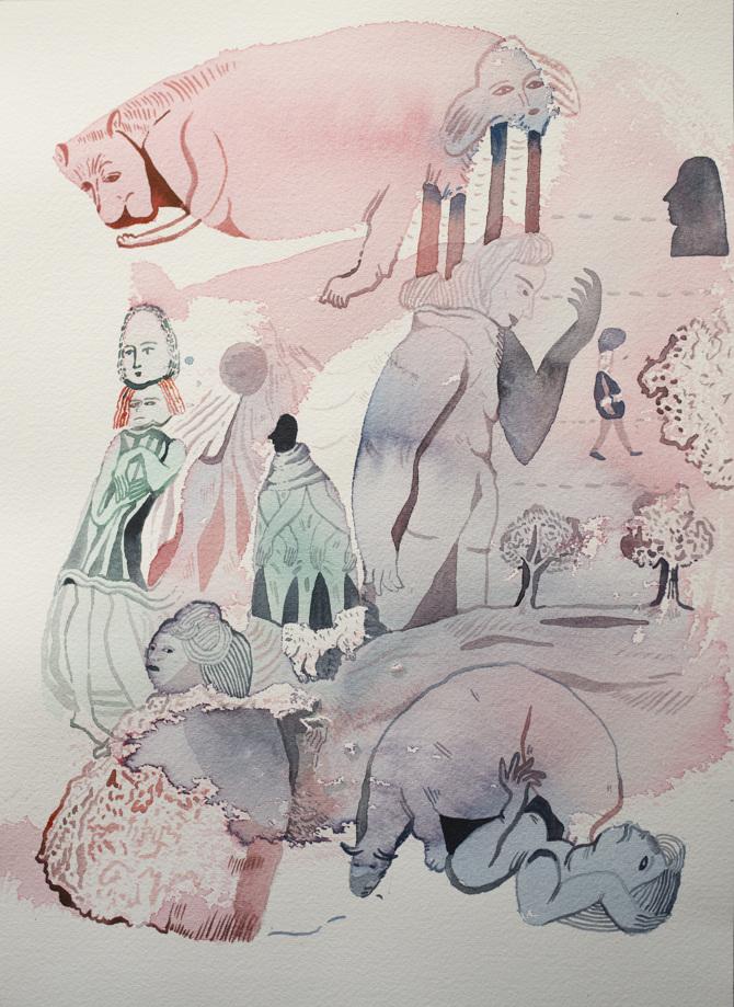 9-pink-perfume-II-A3_670.jpg