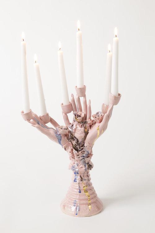 Hands Candelabera.jpg