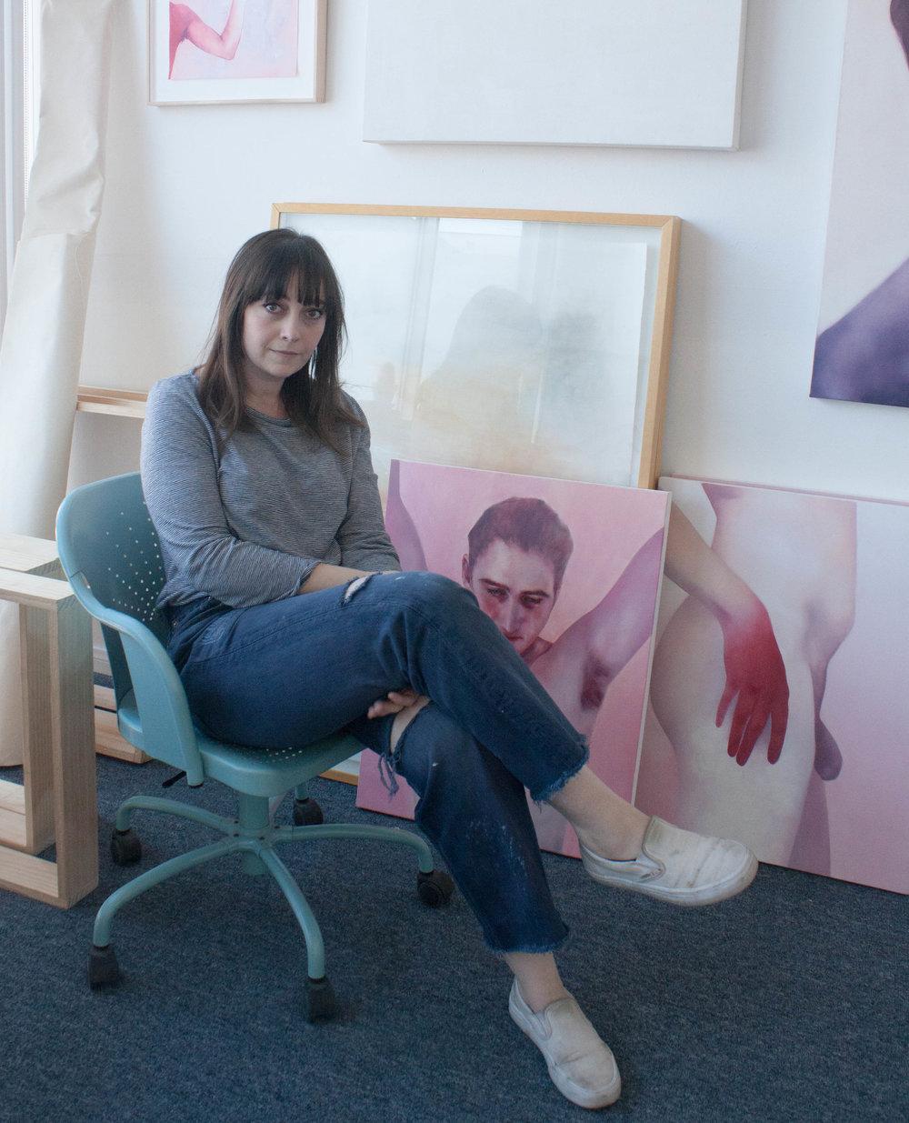 Hayley Quentin Studio 1.jpg