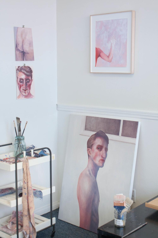 Hayley Quentin studio 2.jpg