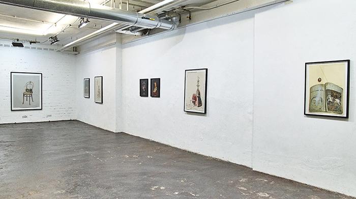 xuan_wang_exhibition_view_4.jpg