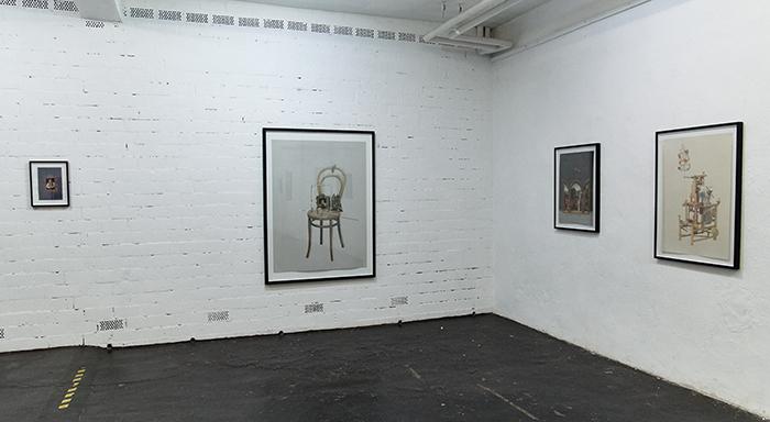 xuan_wang_exhibition_view_9.jpg