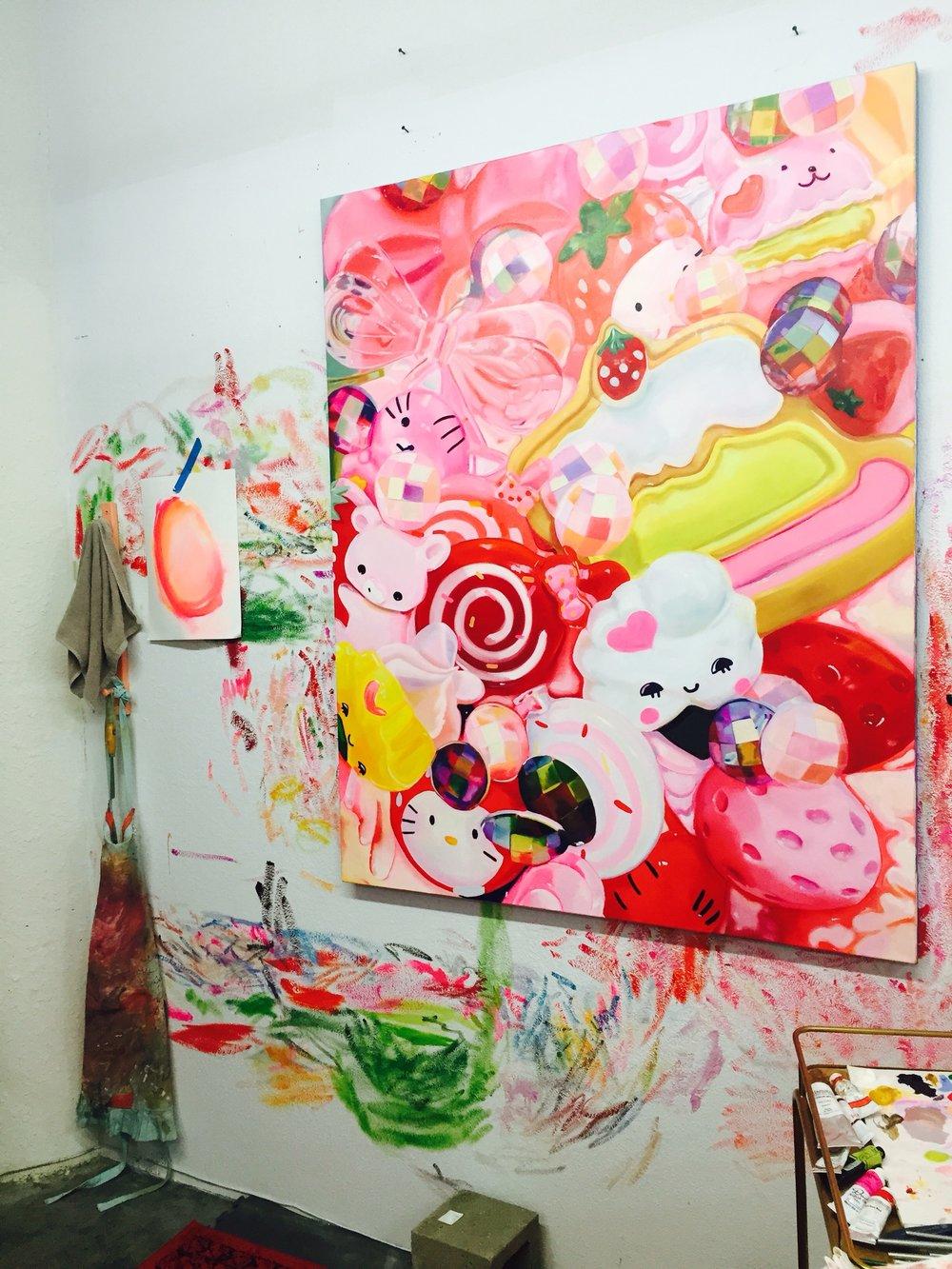 Wells Studio3.JPG