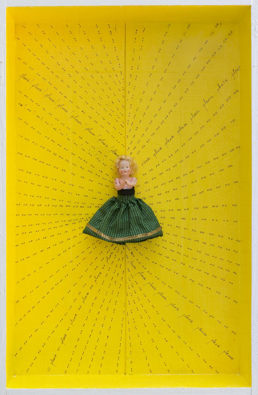 Anne Plaisance_doll 22.jpg