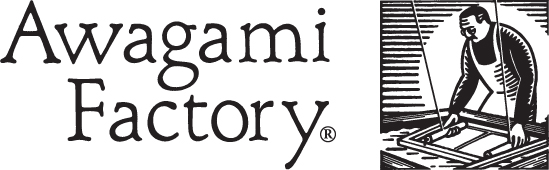 Awagami logo.jpg