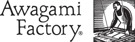 Awagami logo.jpg