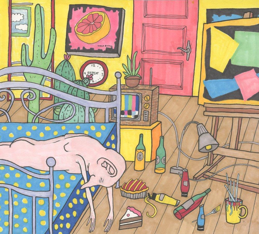 Artist studio nuknuk.jpg