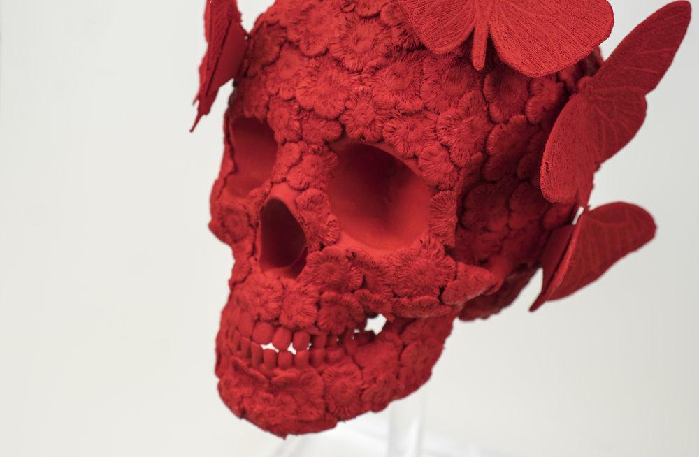 SWS0643_GrenadineRed Skull Detail 1.jpg