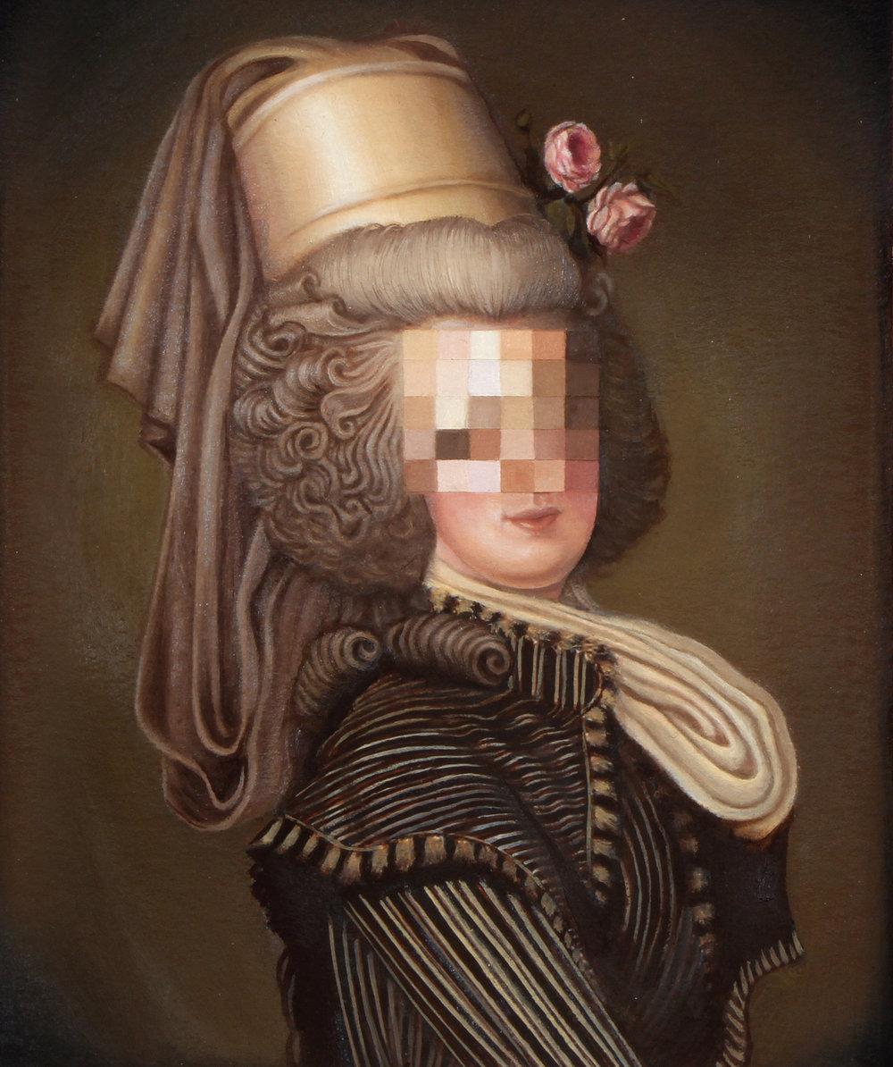 Pixelated_Portrait_2.jpg