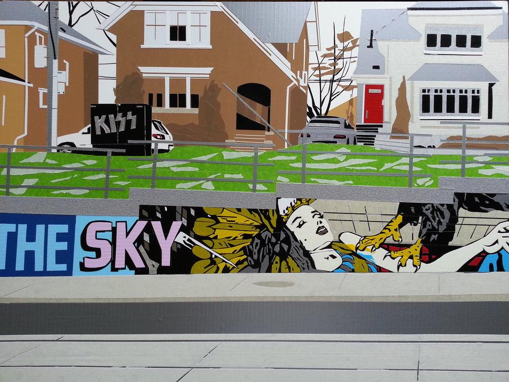 Kiss_the_Sky.jpg