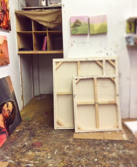 Studio 2, Chantal Khoury.jpg