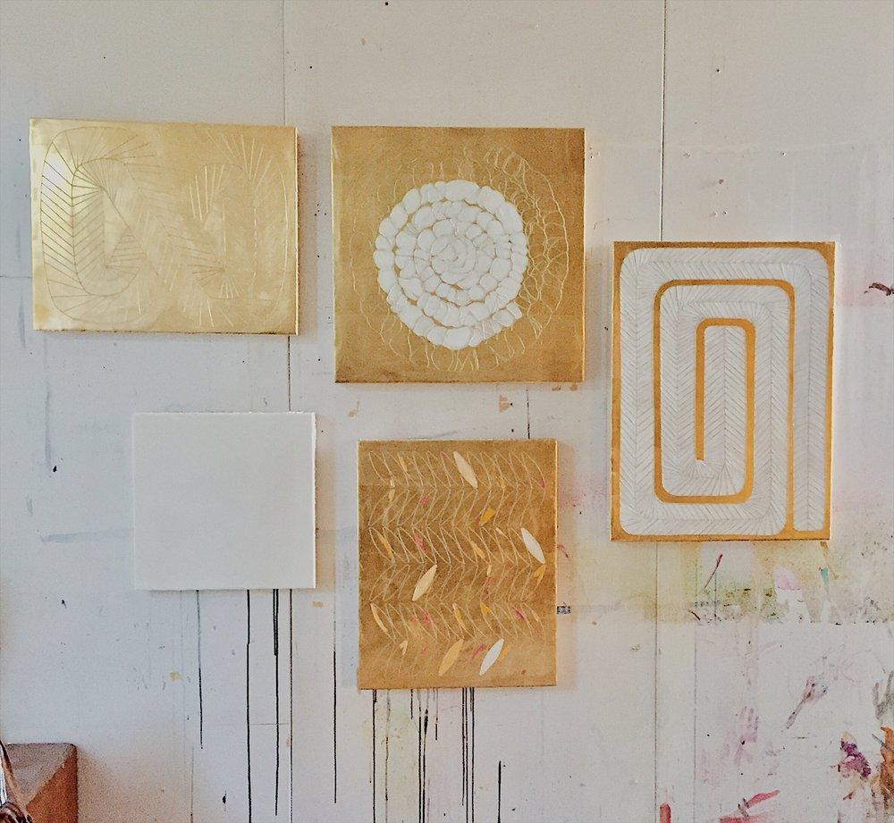 Lisa Ostapinski studio 2.JPG