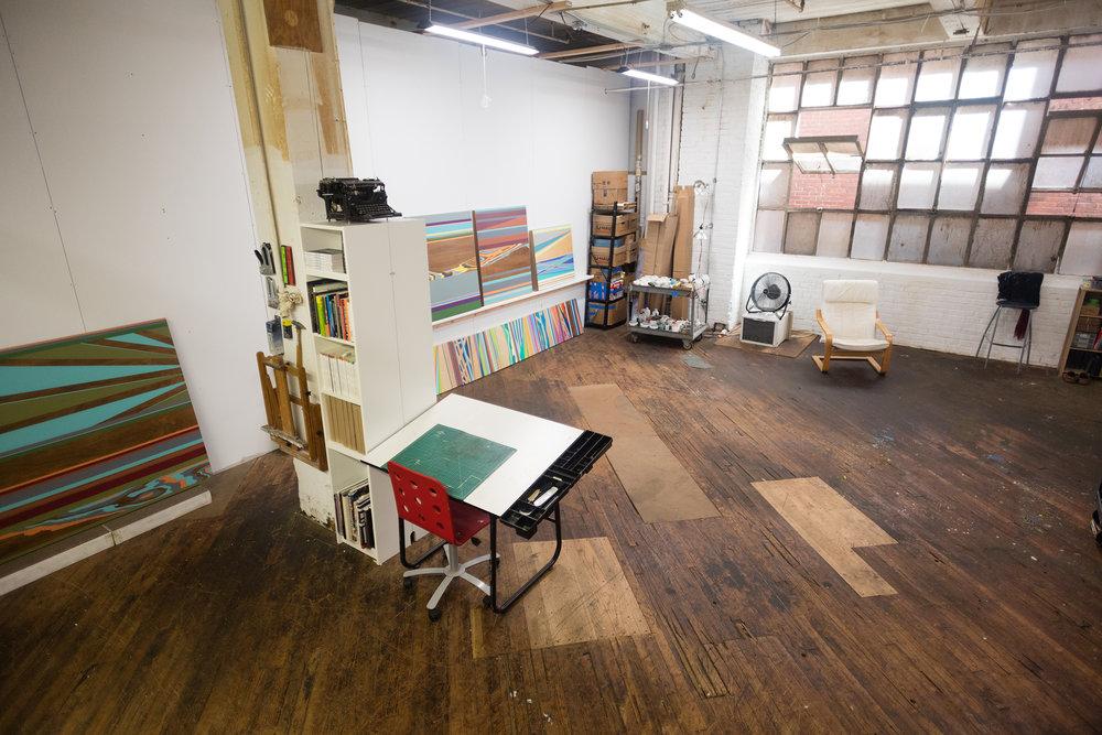 Studio1 sm.jpg
