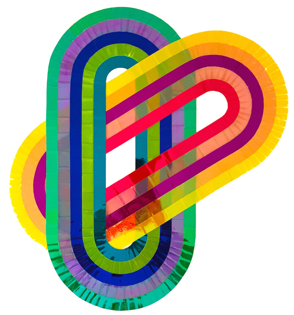 cheryl_sorg_intersecting_rainbows.jpg