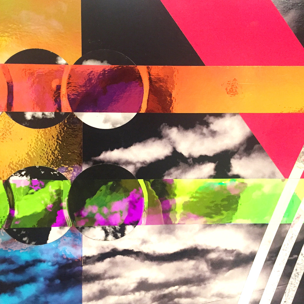 cheryl_sorg_cloudcuckooland_1.jpg