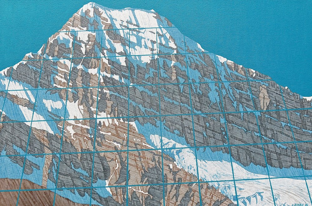 Mt_Edith_Cavell._oil_on_canvas._24X36.2016..JPG