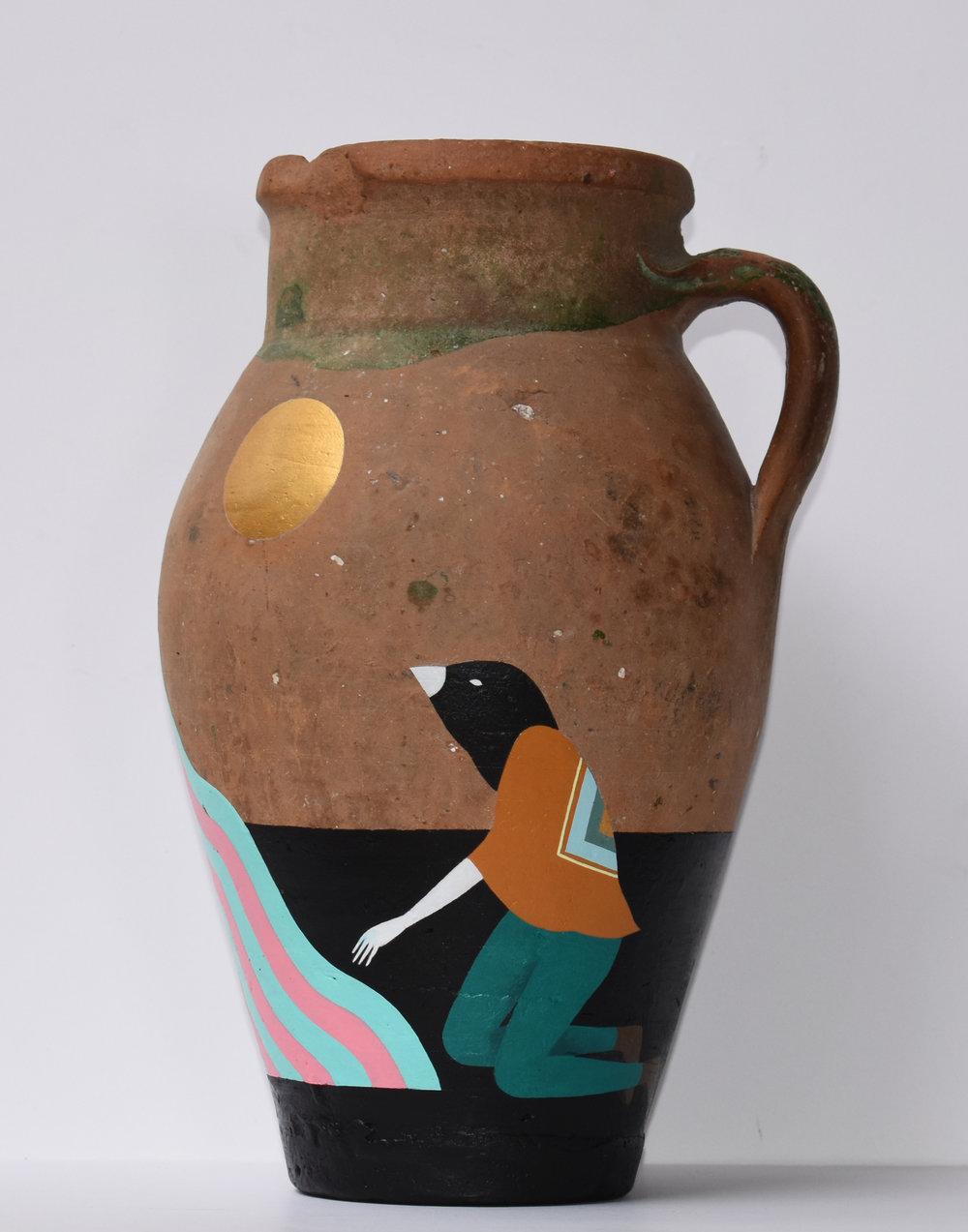 small vase 3.jpg