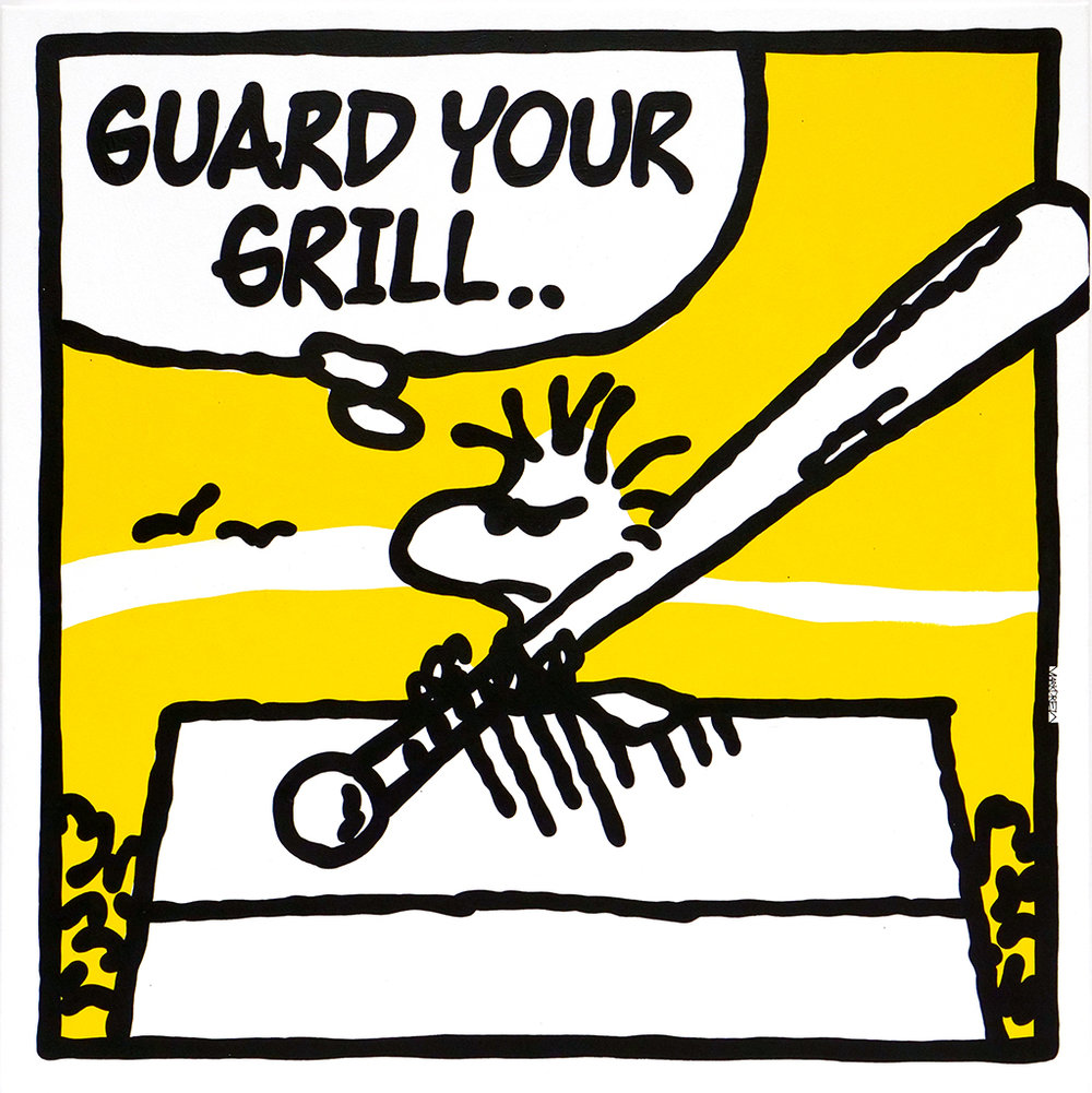 Mark-Drew-Guard-Your-Grill-Naughty-By-Nature.jpg