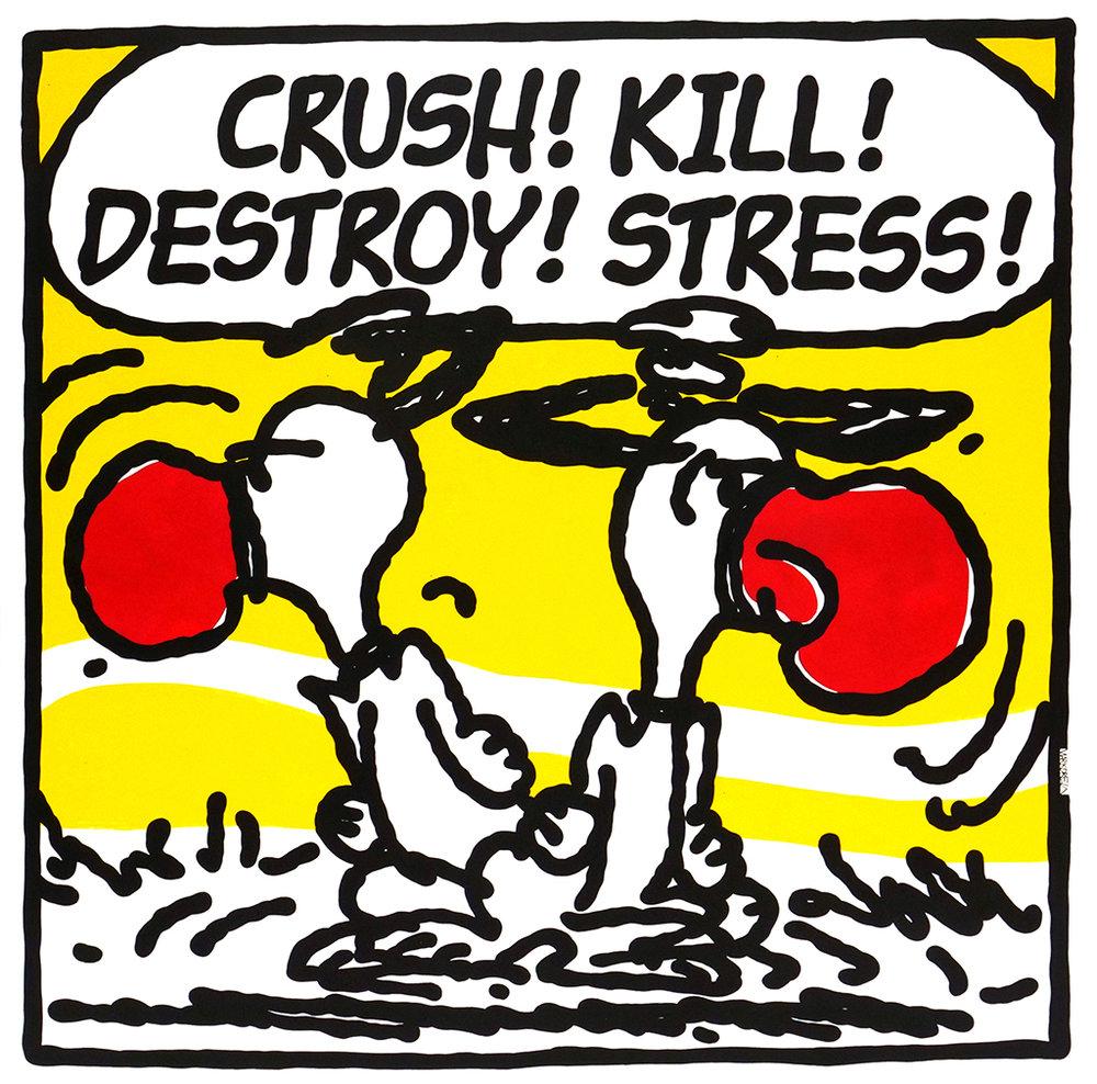 Mark-Drew-Stress-Organized-Konfusion.jpg