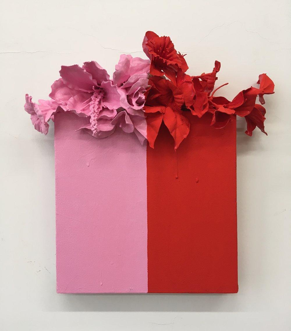 Pink + Red - 12x15.jpg