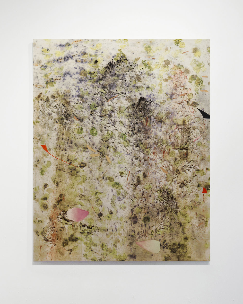 Gillian King_Mourning Humus_6x5ft_2018.jpg