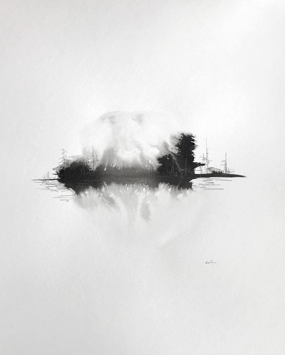 2018-March-Untitled_I.jpg