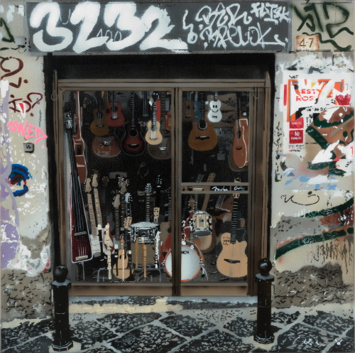 Music_shop_resized_500x500px.JPG