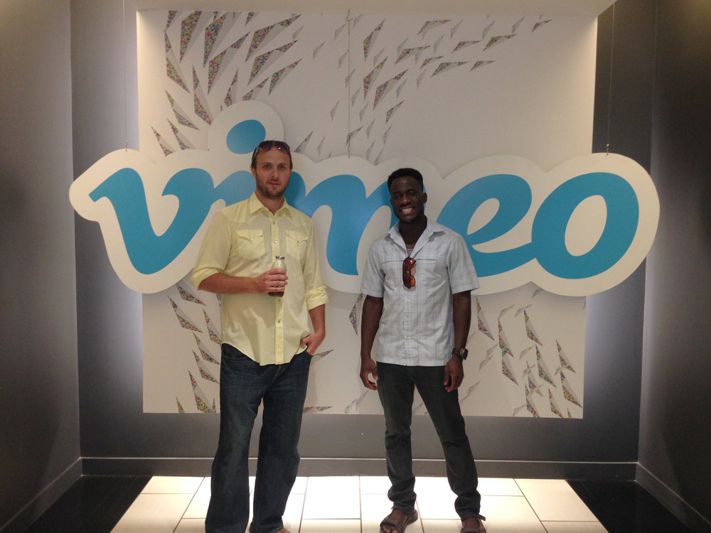 Tim and me at Vimeo.jpg