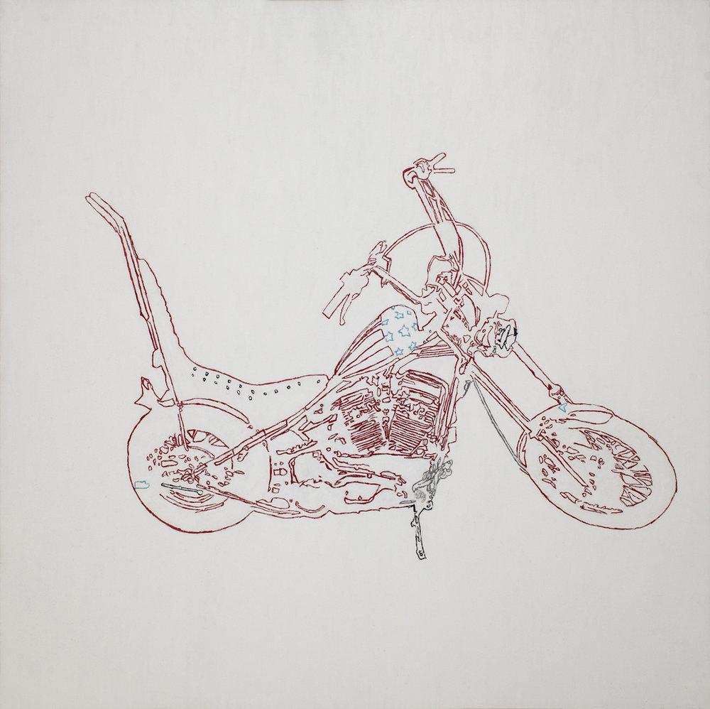 James Oliver American Ride.jpg