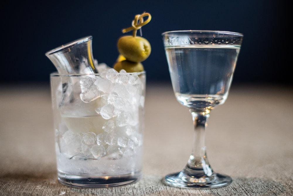 martinipresentationBonded.JPG