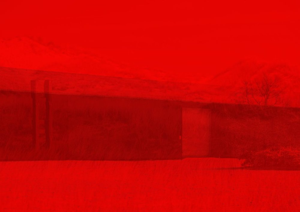 DSC0613-Edit-42x29.7cm-1-1024x724.jpg