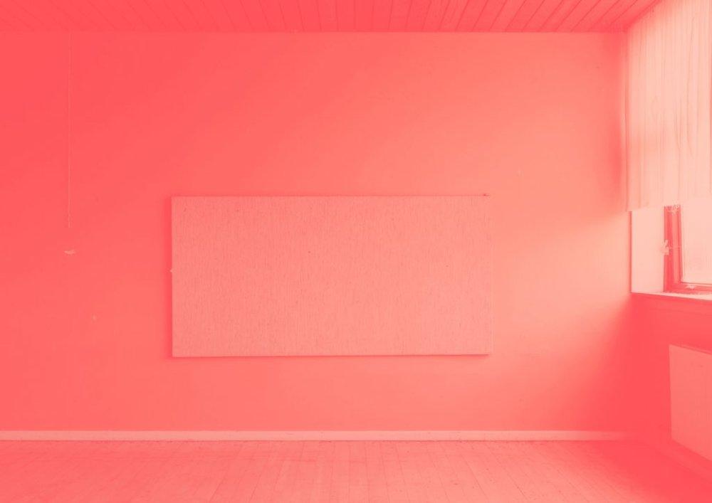 SPI6202-Edit-rosa-peachJUSTERET-2-Edit-2-1024x724.jpg