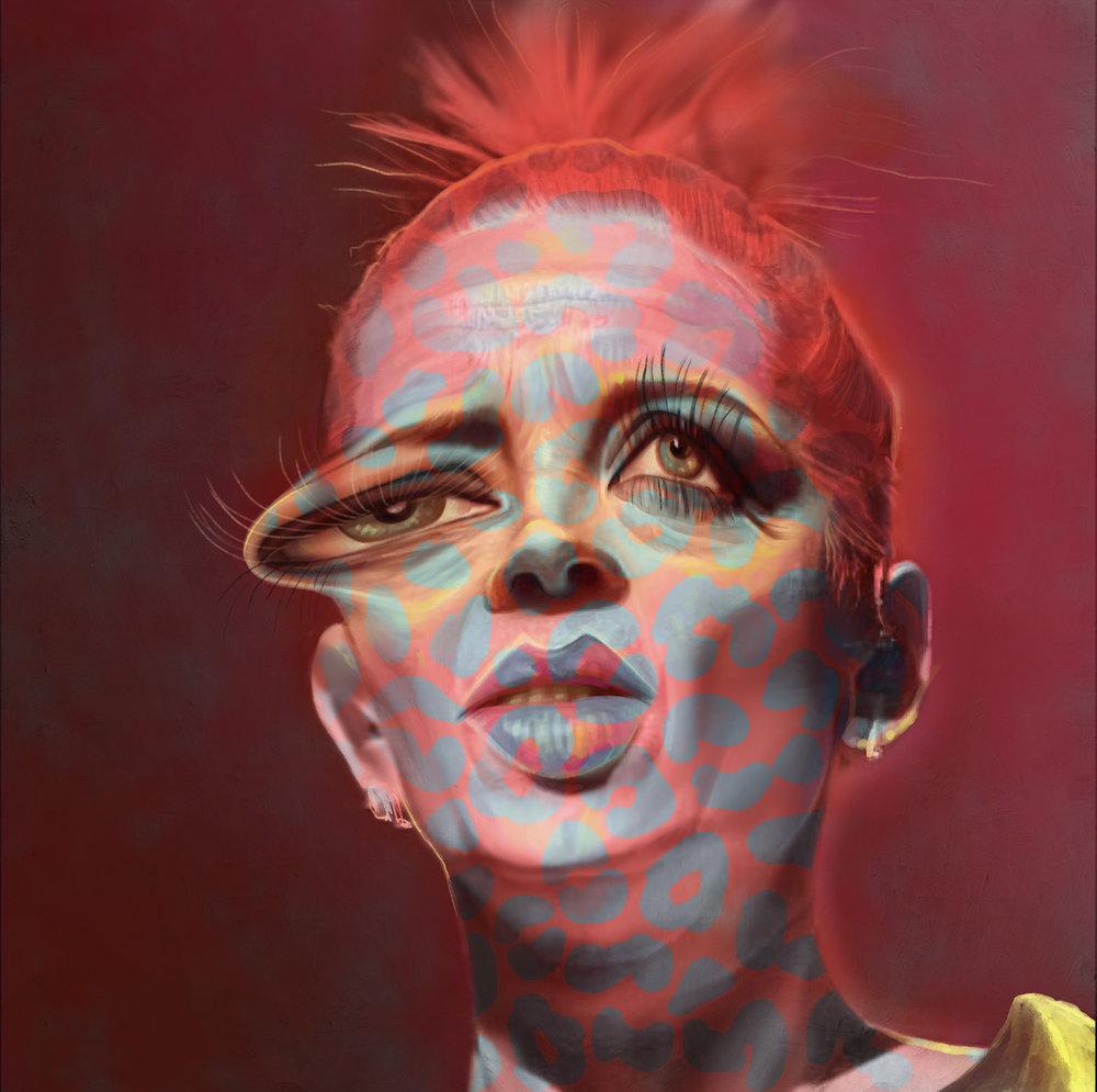 Shirley Manson.jpg