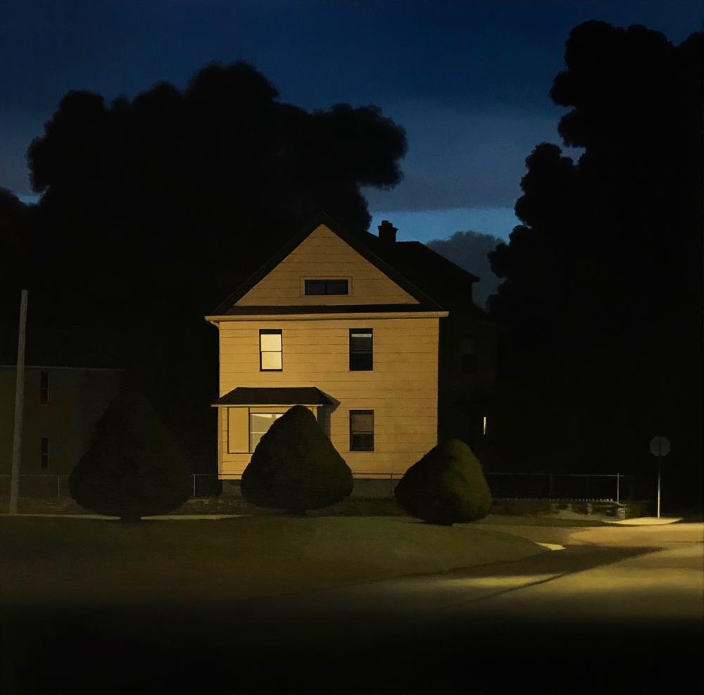Illuminated Nocturne II.png
