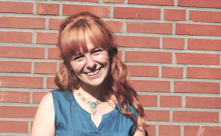 Sandra Apperloo, Artistic Moods