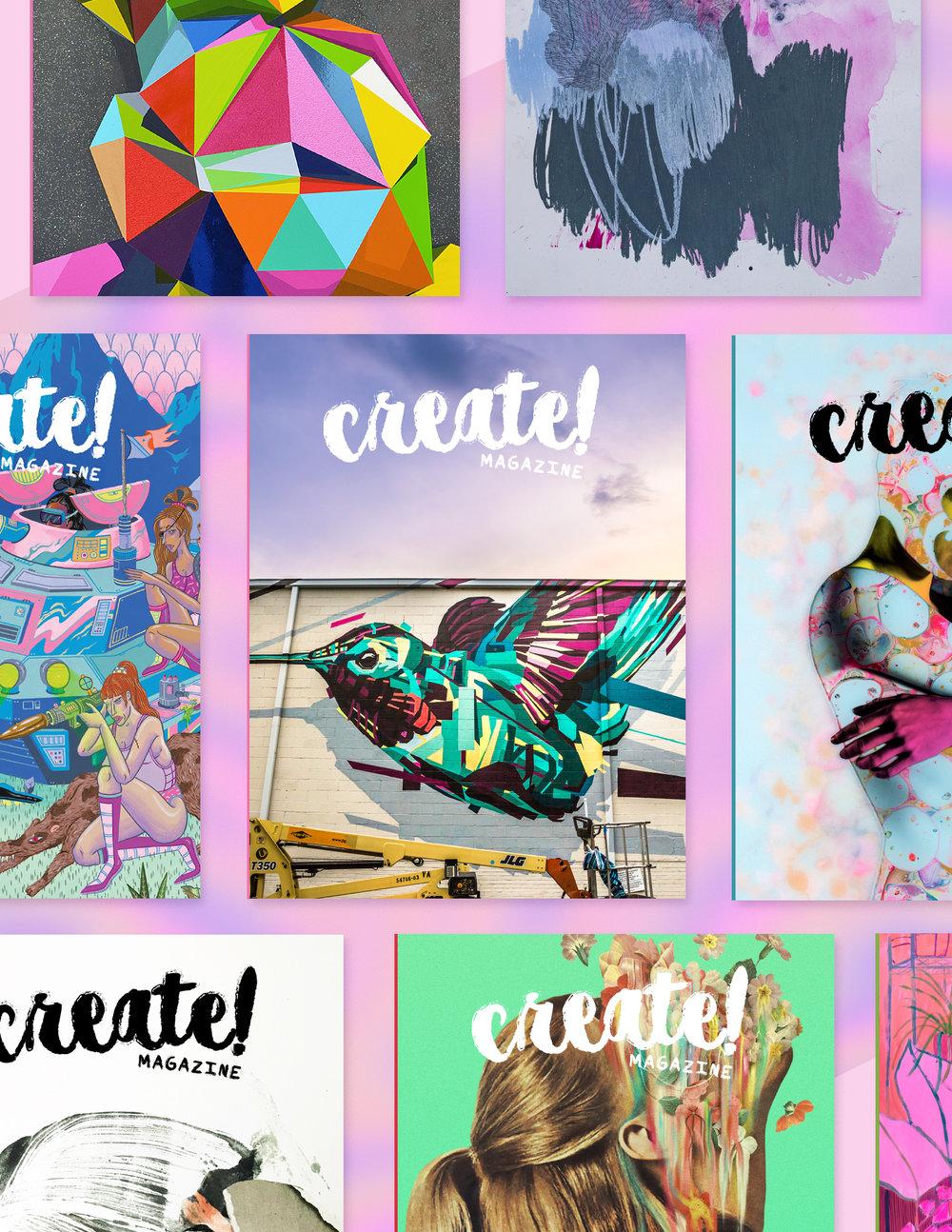 createmagz.jpg