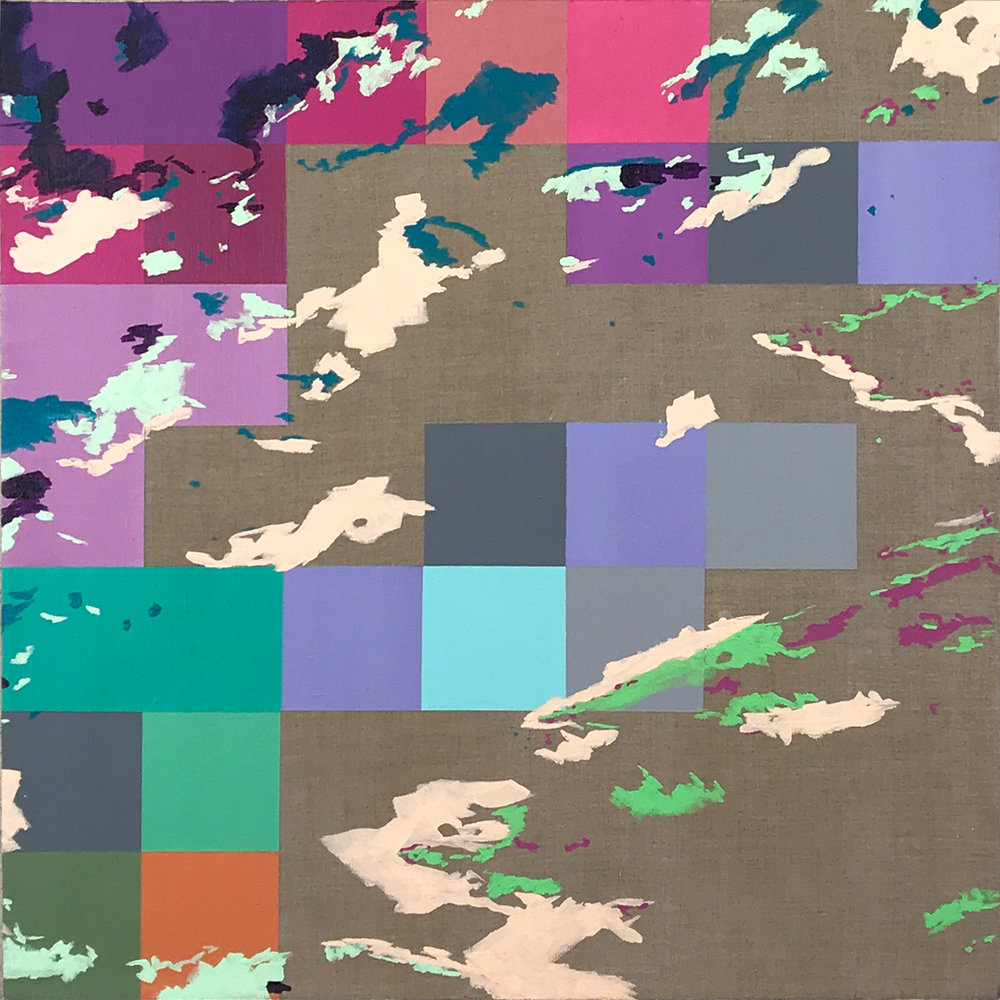 Dalliance_cloudporn_ilaria9mbre_12.jpg