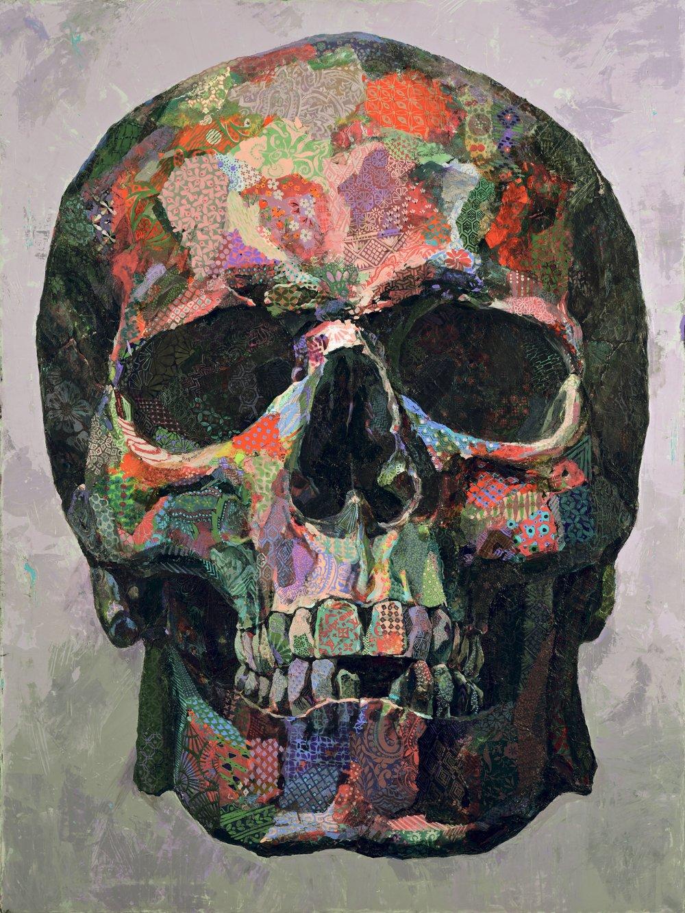 create-skull300.jpg