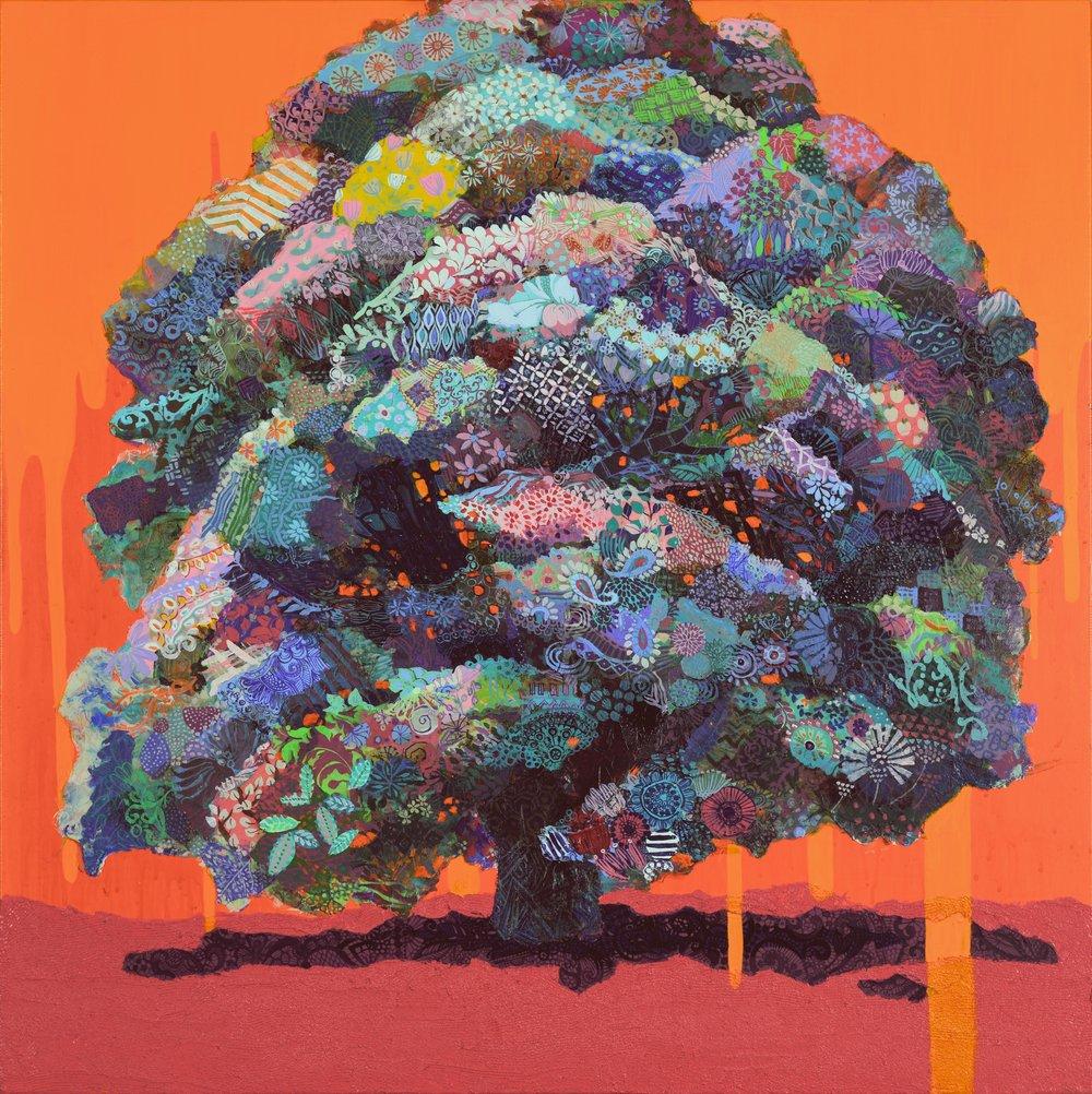 create-tree300.jpg