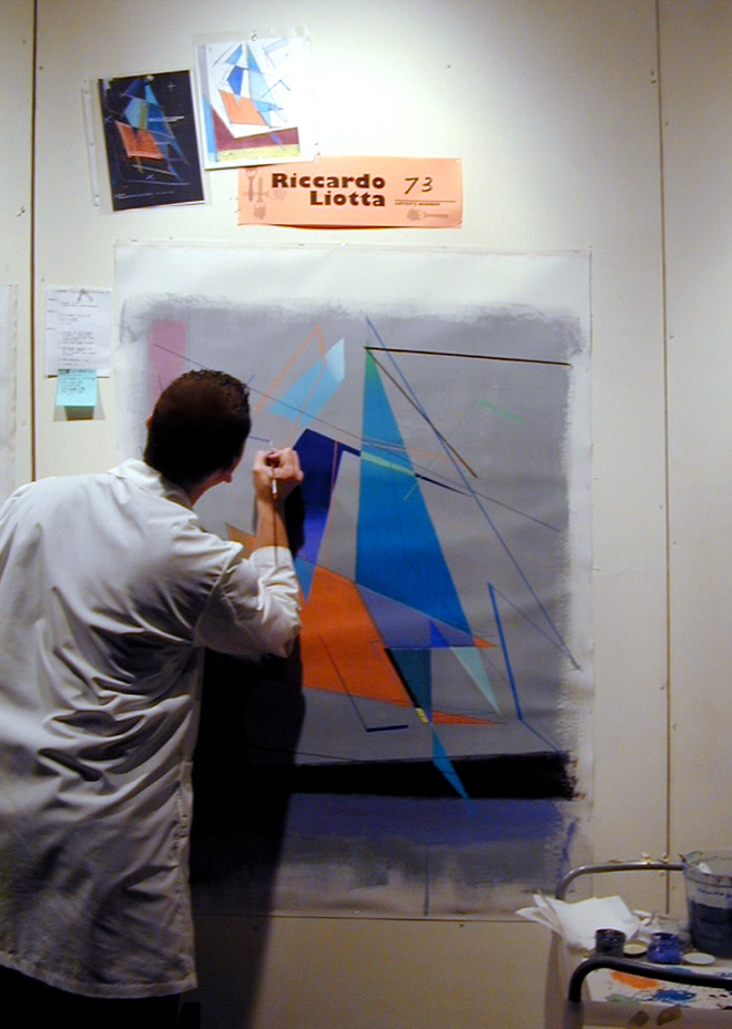 riccardo liotta - at work.jpg
