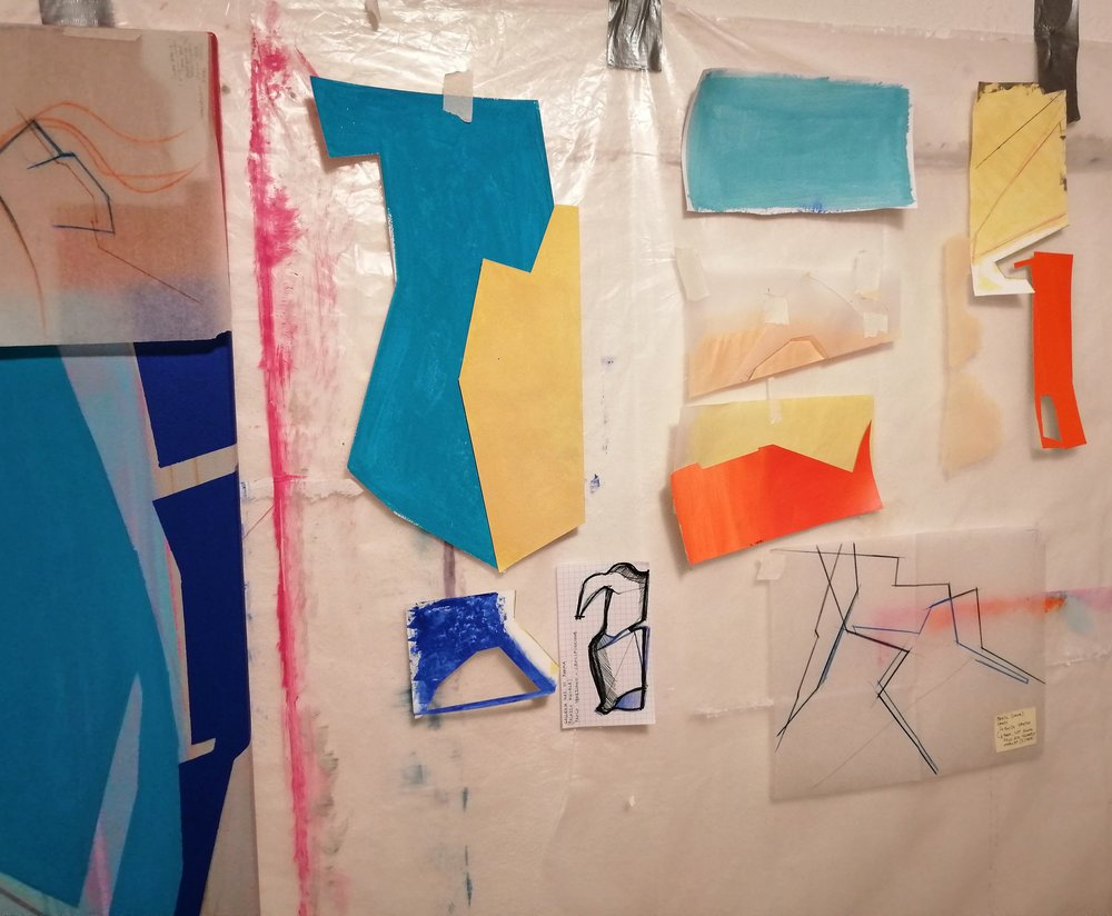 riccardo liotta - studio wall.jpg