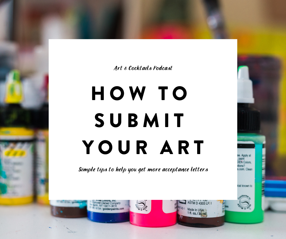 How to Submit Your Art.png