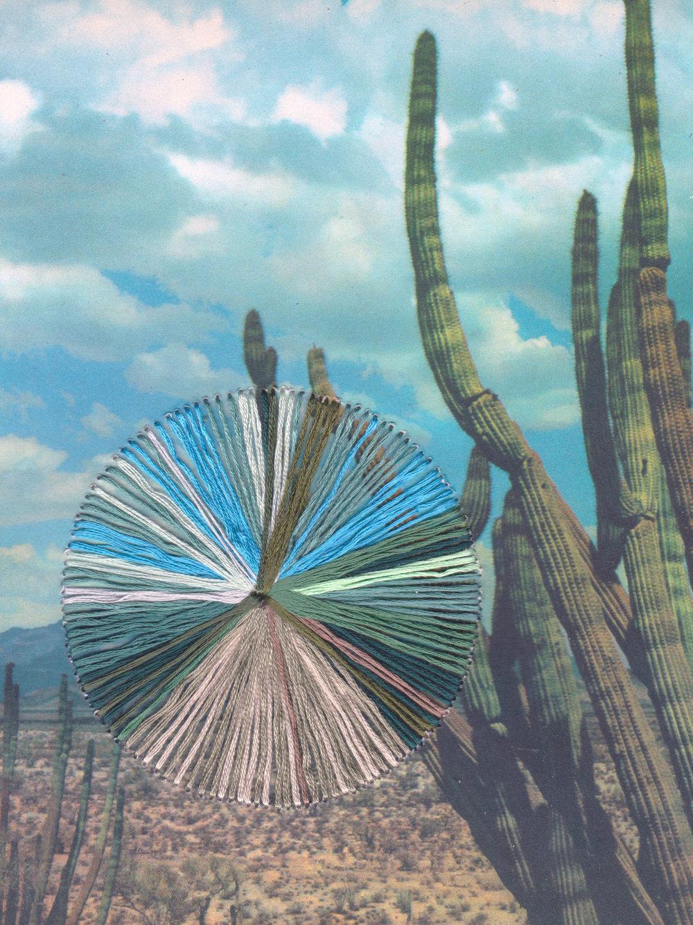 Cactus_Retreat_300dpi.jpg