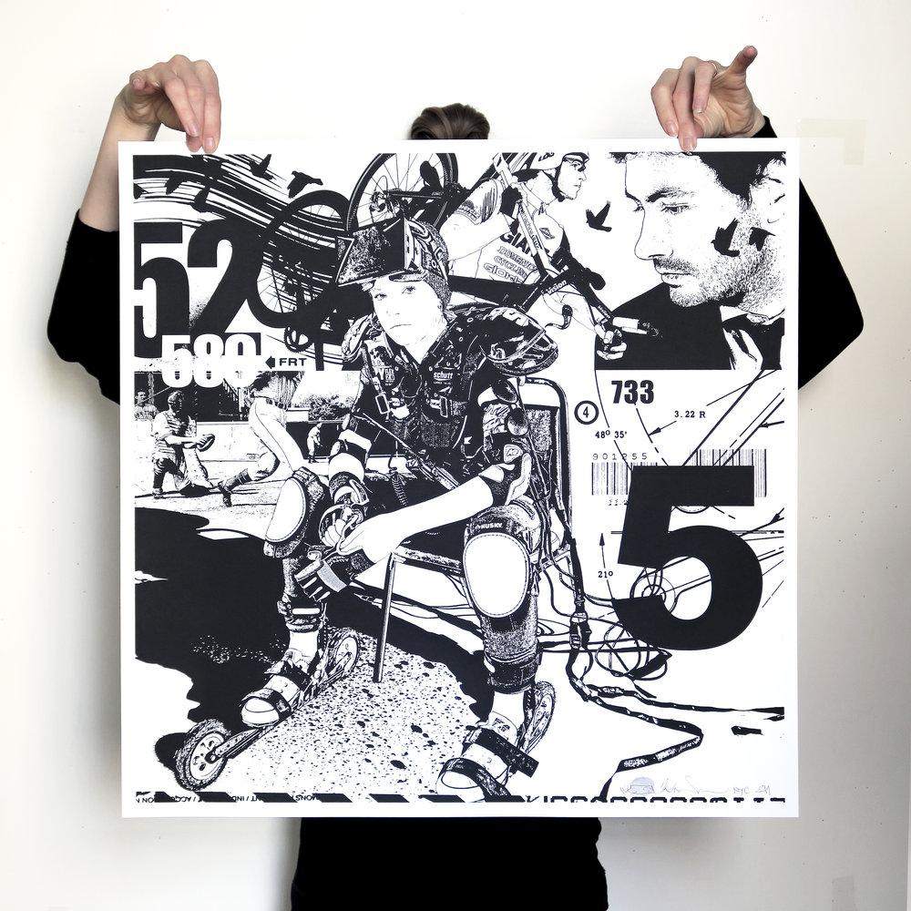 poster w2.jpg