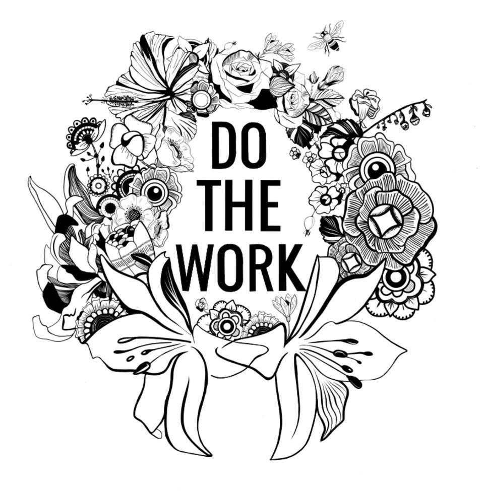 Do the work Jamie Smith.jpg