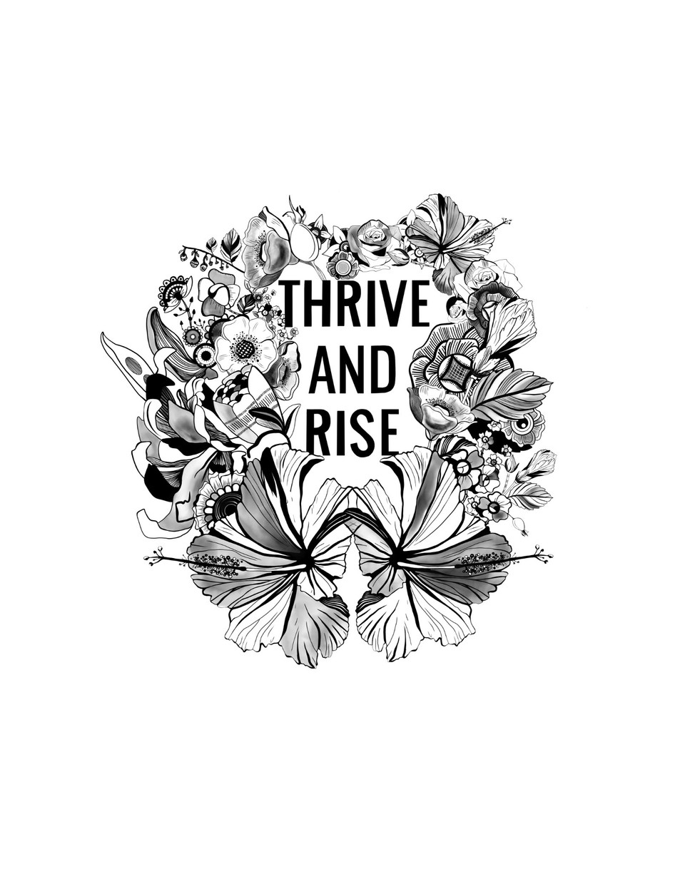 THRIVE and rise.jpg