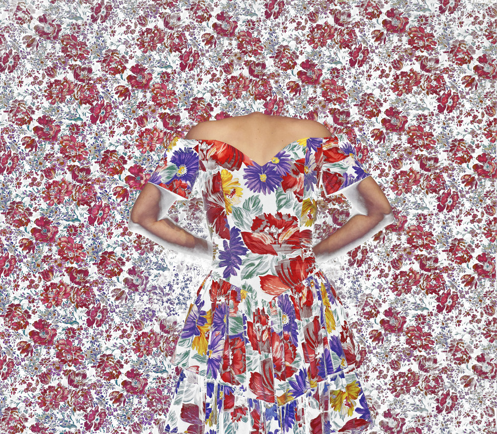 Headless+flower+dress+(win)+New+WEB.jpg