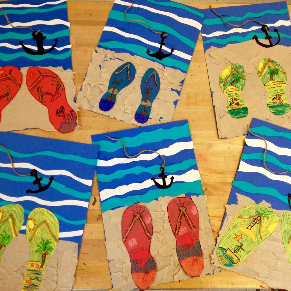 absolutely-love-this-one-art-and-the-ocean-flip-flops-with-anchor-ideas-of-art-projects-for-kindergarten-students-of-art-projects-for-kindergarten-students (1).jpg