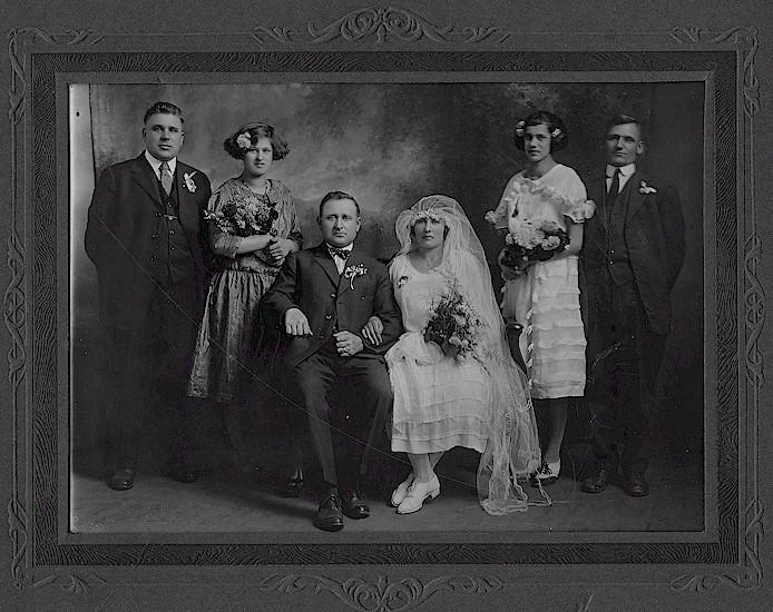 wedding_andrew_isabella_mickus_1920.jpg